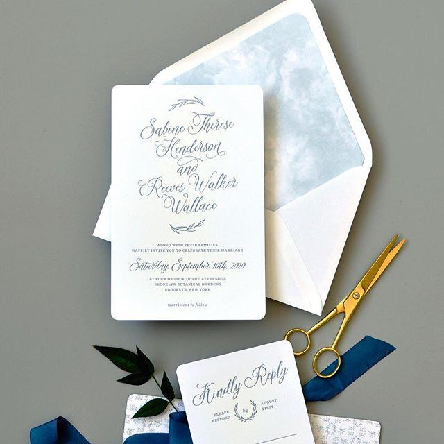 Wedding - smittenonpaper
