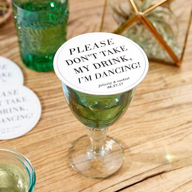 Boda - Wedding Paper Divas