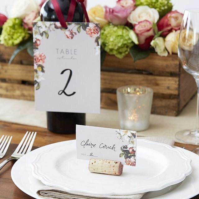 Wedding - Wedding Paper Divas