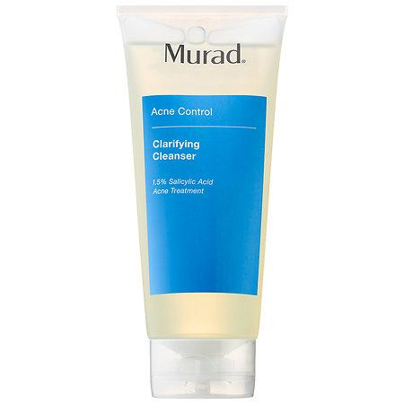 Wedding - Clarifying Cleanser