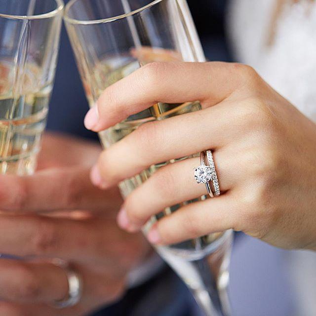 Wedding - HowHeAsked