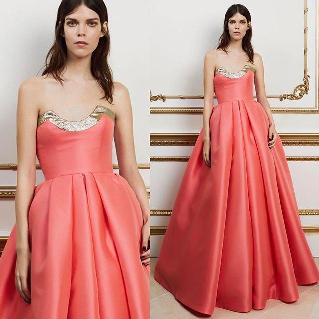 Wedding - REEM ACRA