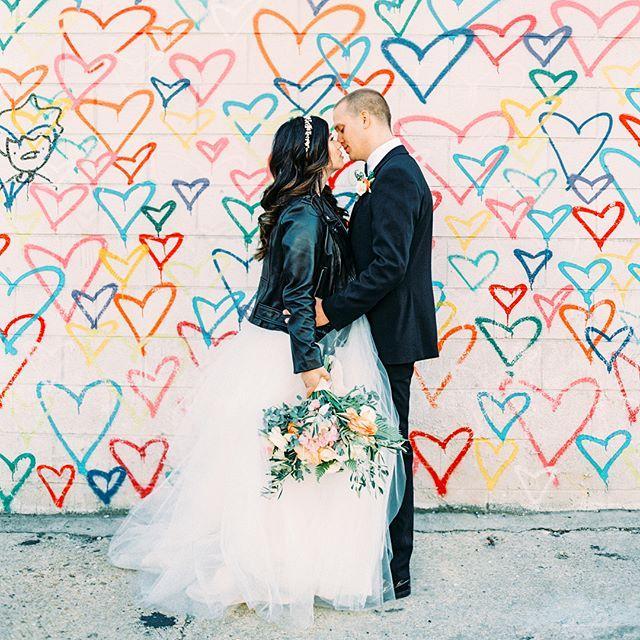 Свадьба - Katie Stoops