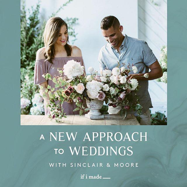 Once wed 2779005 weddbook once wed junglespirit Choice Image