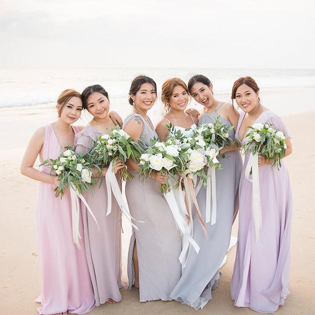 Mariage - Bridal Musings Wedding Blog