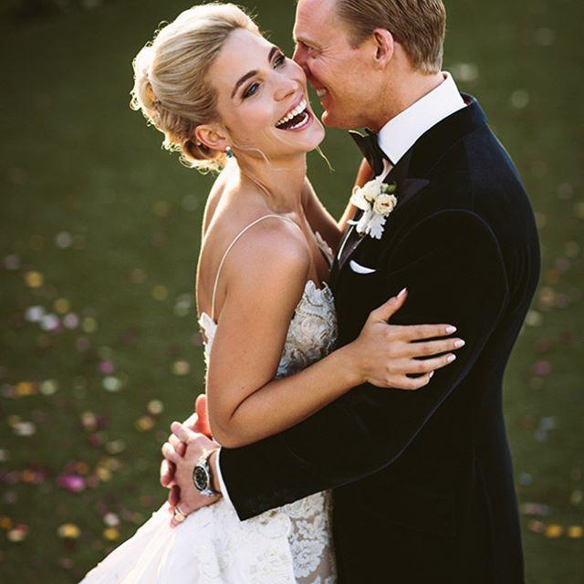 Hochzeit - Wedding Ideas
