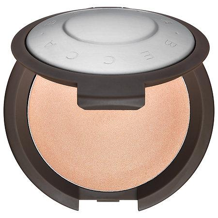 Свадьба - Shimmering Skin Perfector® Poured Crème Highlighter