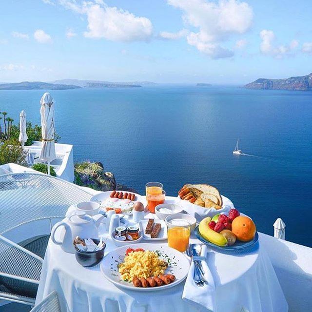 Hochzeit - Luxury Travel Influencer