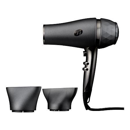 Boda - PROi Professional Hair Dryer