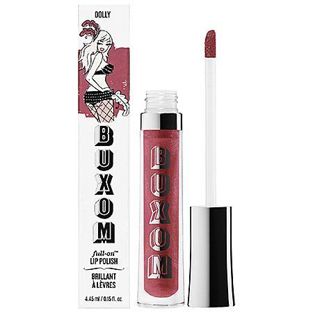 Nozze - Full-On™ Lip Polish