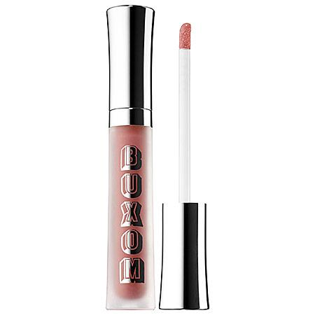 Wedding - Full-On™ Lip Cream