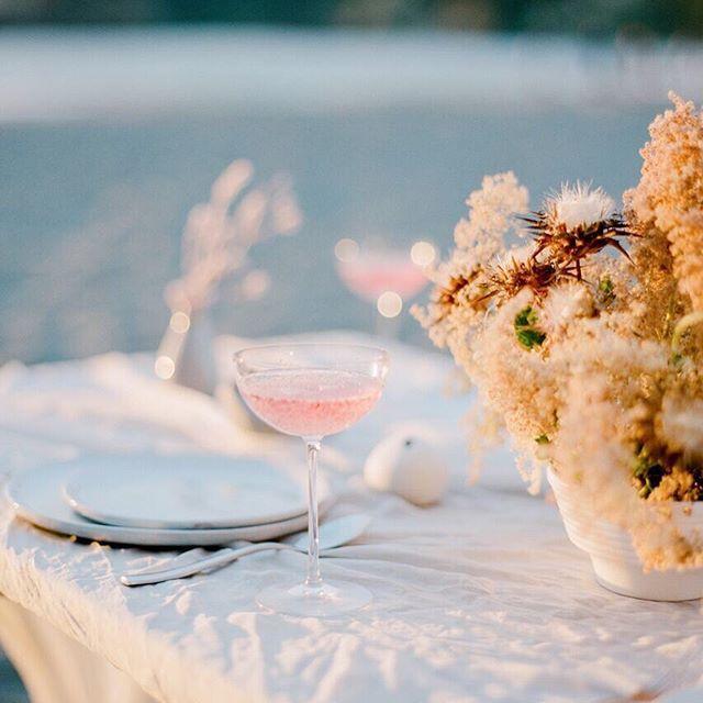 Wedding - B.LOVED