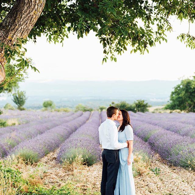 زفاف - Katie Mitchell
