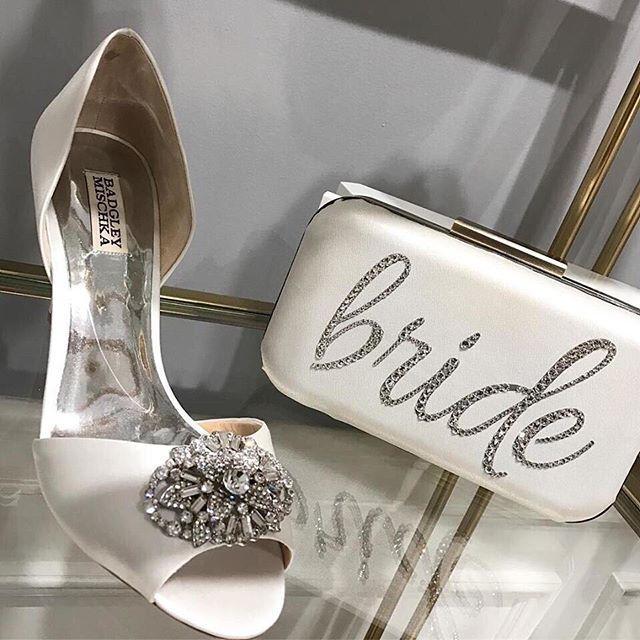 Nozze - Kleinfeld Bridal