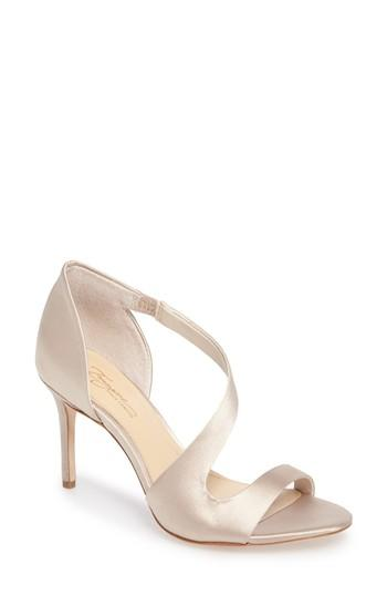 Свадьба - Imagine Vince Camuto Purch Sandal (Women)