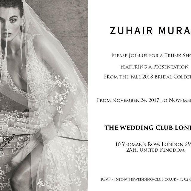 Mariage - Zuhair Murad Official