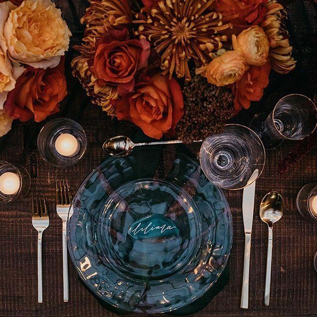 Wedding - Wedding Blog
