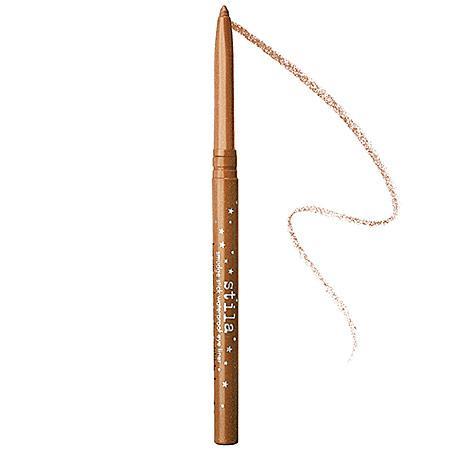 Свадьба - Smudge Stick Waterproof Eye Liner