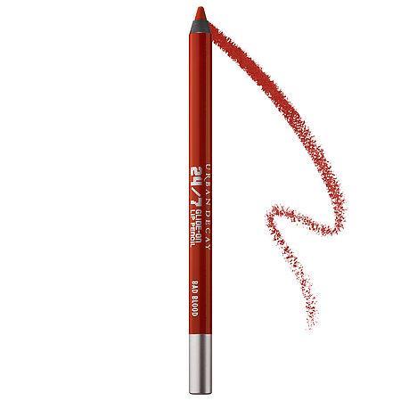 Свадьба - 24/7 Glide-On Lip Pencil