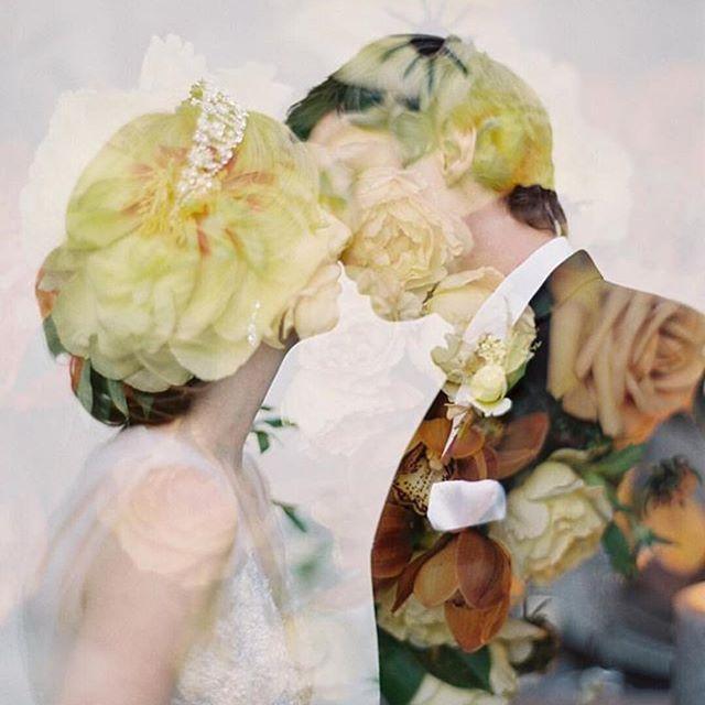 Mariage - Nancy Teasley