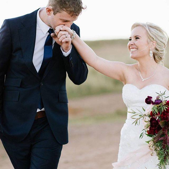 Свадьба - Want That Wedding