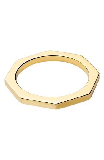 زفاف - Miansai Bly Ring
