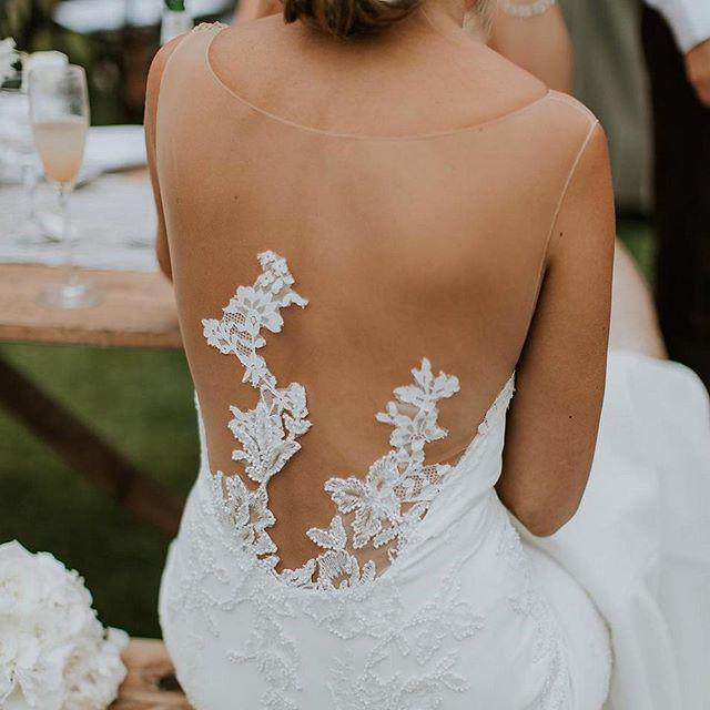Hochzeit - Wedding Blog
