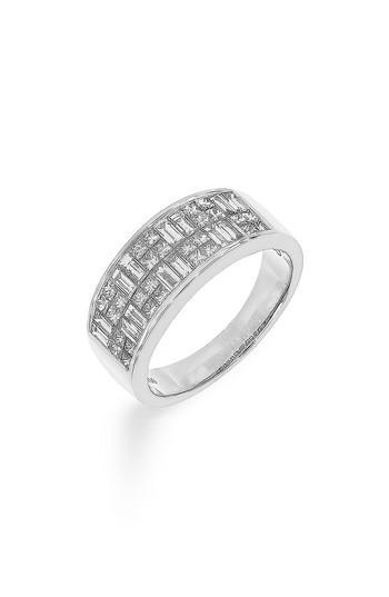 Свадьба - Bony Levy Mixed Shape Diamond Ring (Nordstrom Exclusive)