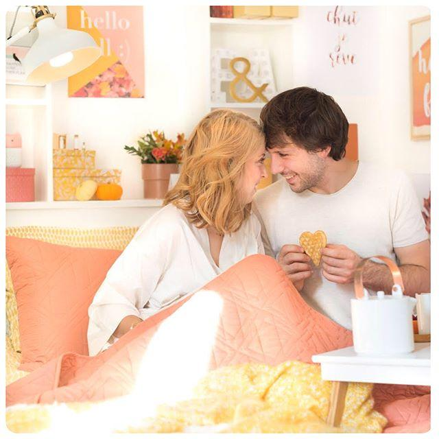 Свадьба - NYMPHEA'S FACTORY