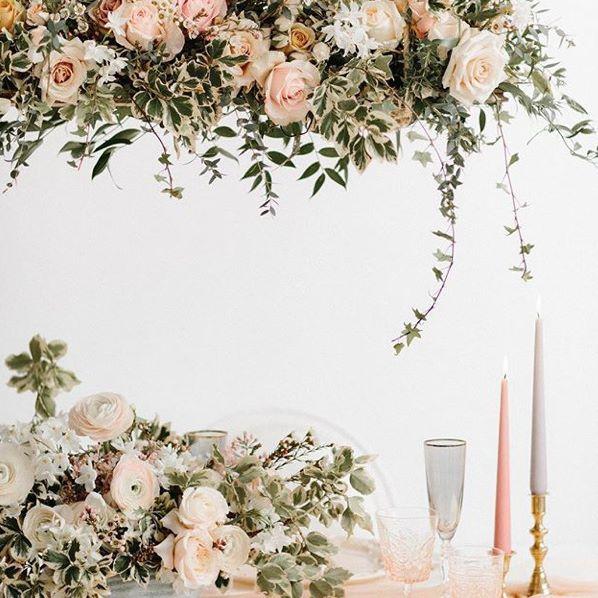 Boda - Wedding Ideas