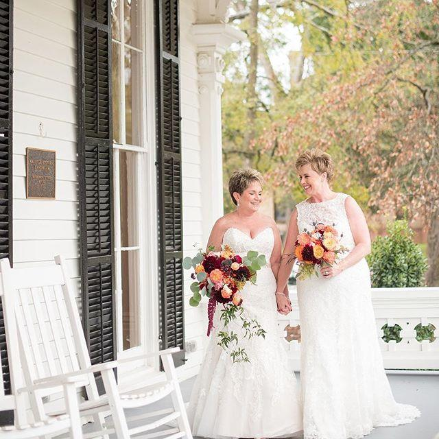 Wedding - Tidewater and Tulle