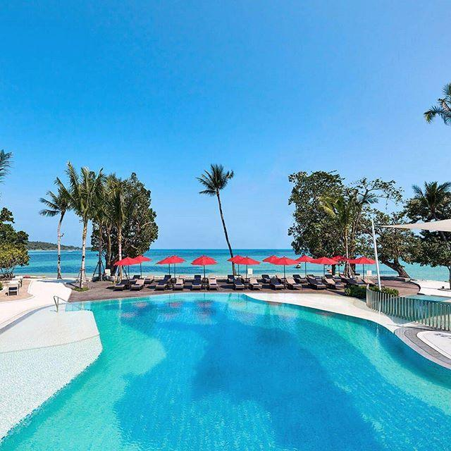 Mariage - Hotels & Resorts