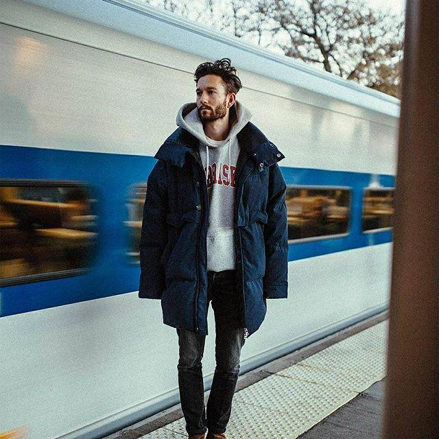 Düğün - BEAUTIFUL MENSWEAR