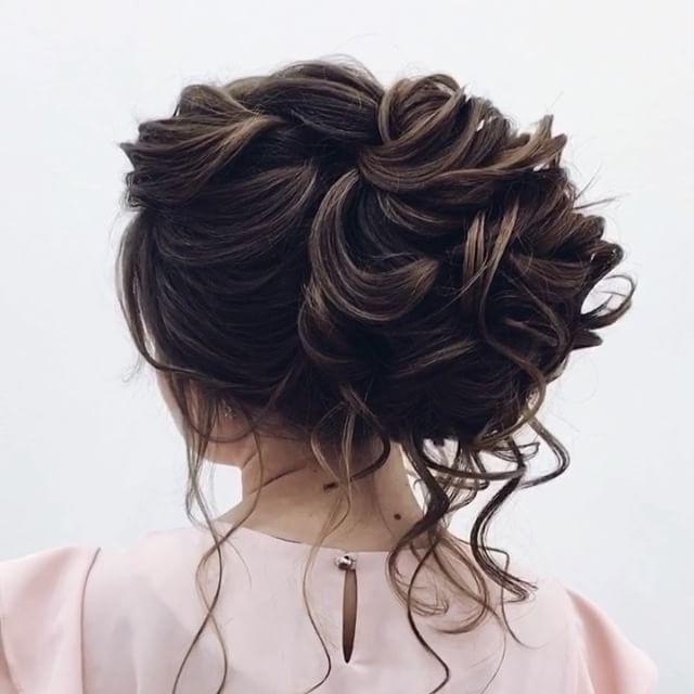 زفاف - Эль Стиль ⭐️ Elstile