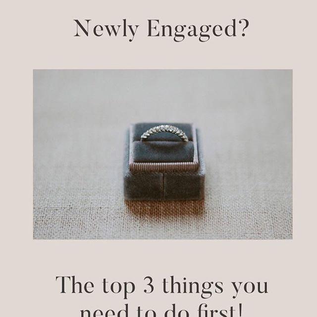 زفاف - Wedding Planner & Stylist UK