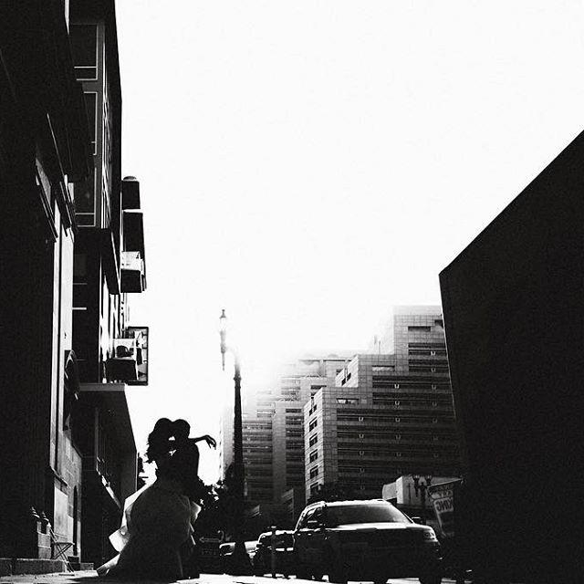 Nozze - Jay Cassario