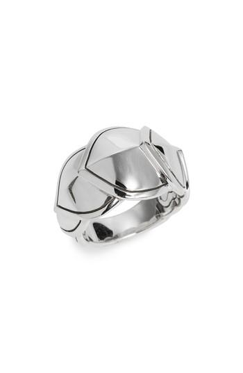 Mariage - John Hardy Legends Naga Medium Ring