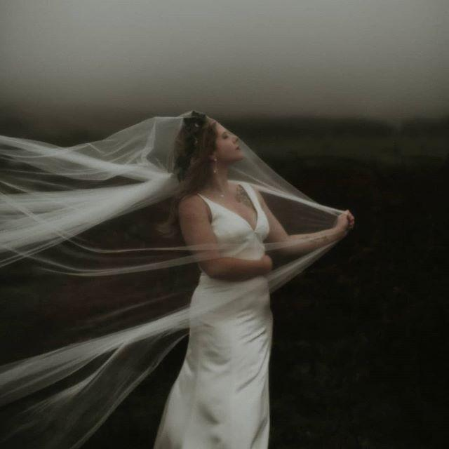 Wedding - Storyboard Wedding