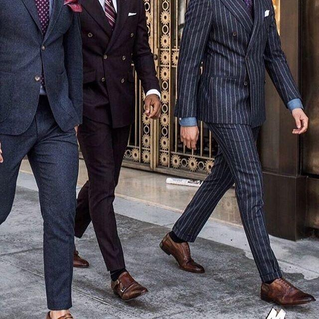 Wedding - BEAUTIFUL MENSWEAR