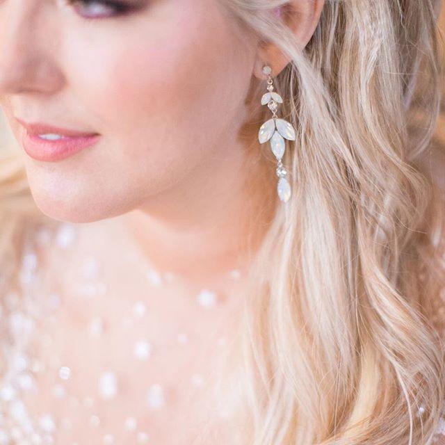 Свадьба - Jordan Payne Events