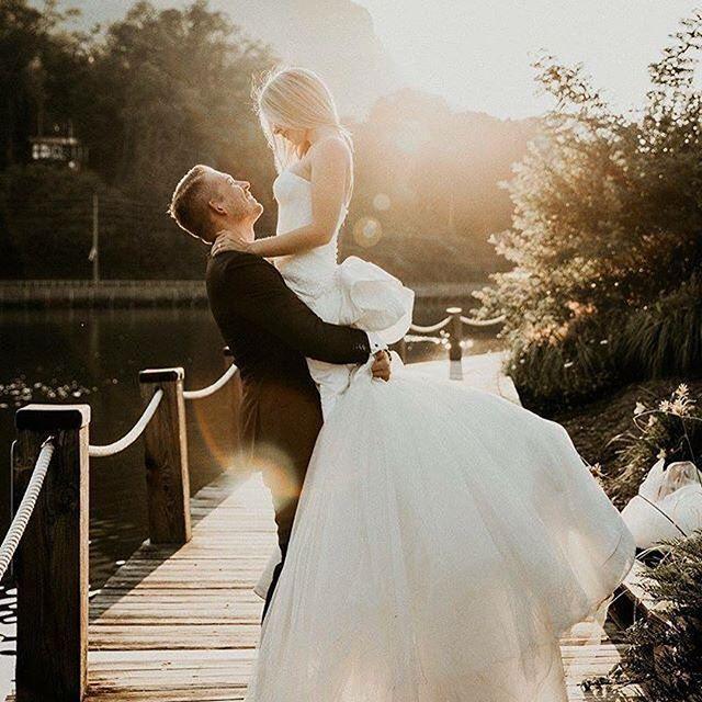 زفاف - David's Bridal