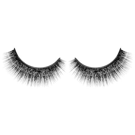 Wedding - Silk Lash Collection