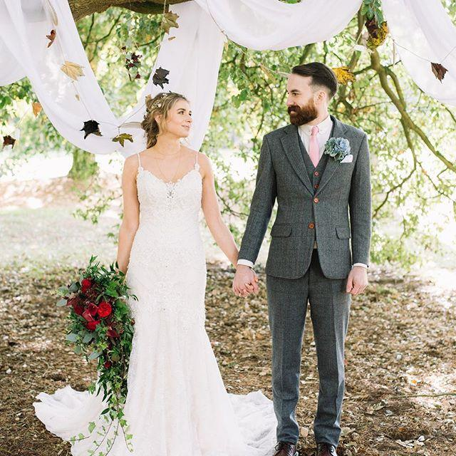 Wedding - Boho Weddings (Kelly Hood)