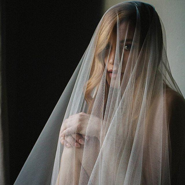 Mariage - Once Wed