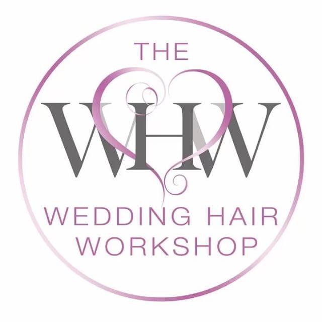 Свадьба - Bridal/Event Hair Specialist