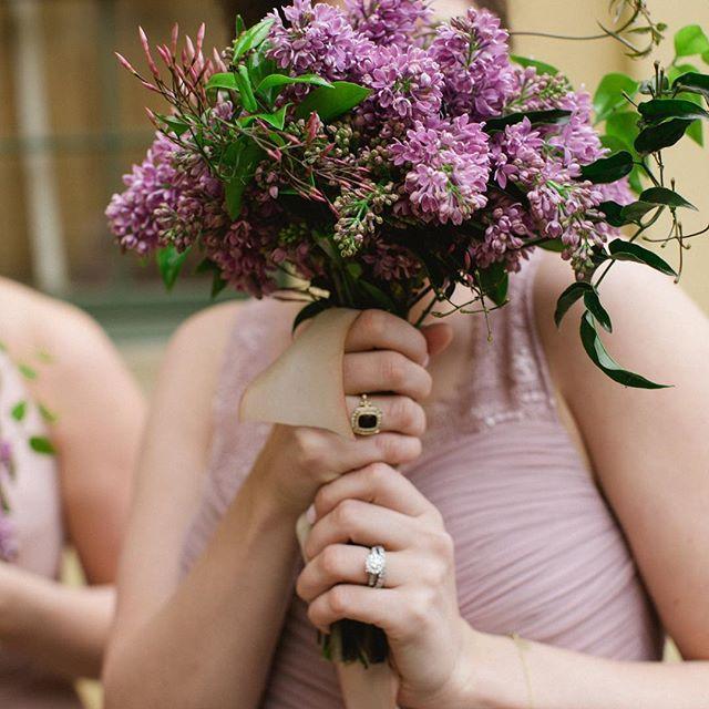 Свадьба - Kate Headley