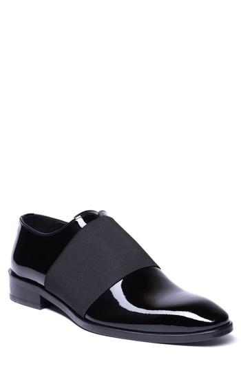 Hochzeit - Jared Lang Vincenzo Whole Cut Slip-On (Men)