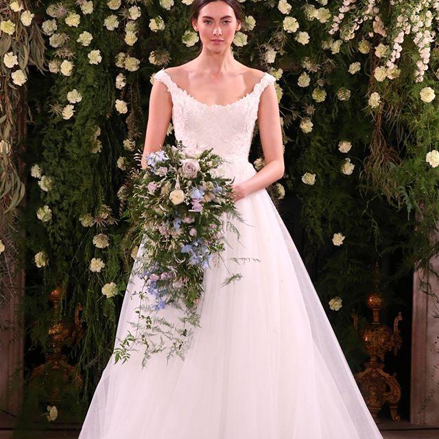 Bridal Musings Wedding Blog #2830653 - Weddbook