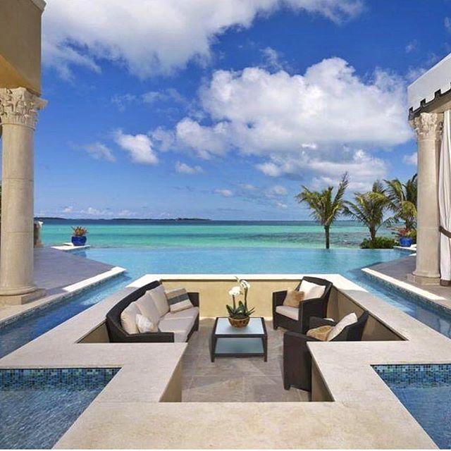 Mariage - Luxury Travel Agency
