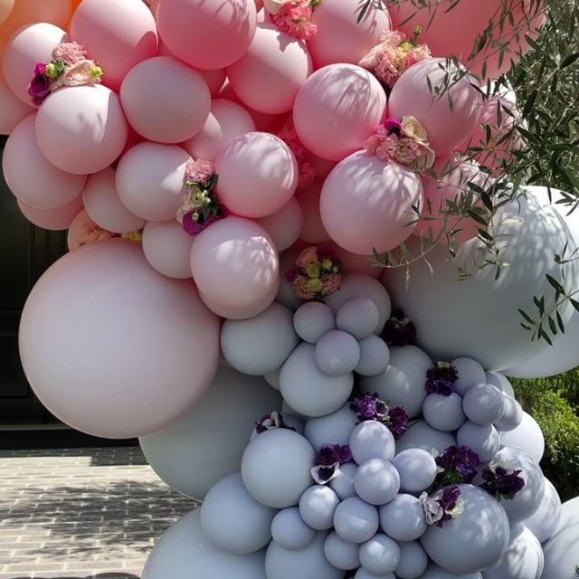 Свадьба - Mindy Weiss